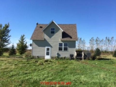 17254 360th Ave, New Prairie Township, MN 56323