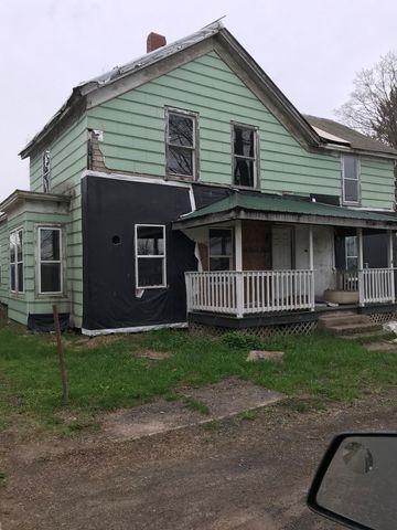 11325 Mill St, Brookfield, NY 13314