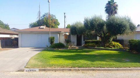 Photo of 12966 Sierra Ave, Cutler, CA 93615