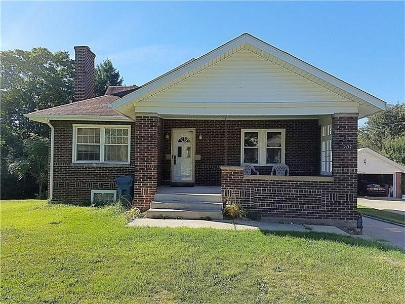 207 vilsack rd shaler township pa 15116 home for sale real estate