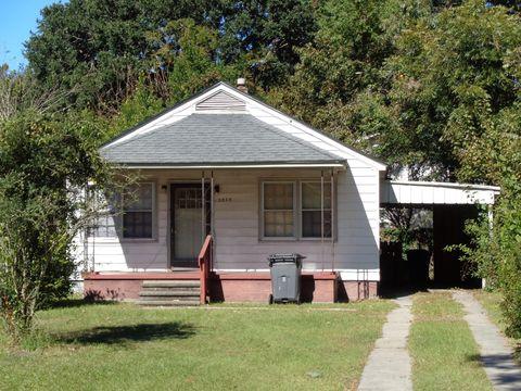 2020 Alton St, North Charleston, SC 29406