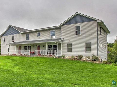 Duluth Mn Real Estate Duluth Homes For Sale Realtorcom