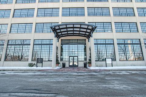 Photo of 801 Broadway Ave Nw Units 433 & 435, Grand Rapids, MI 49504