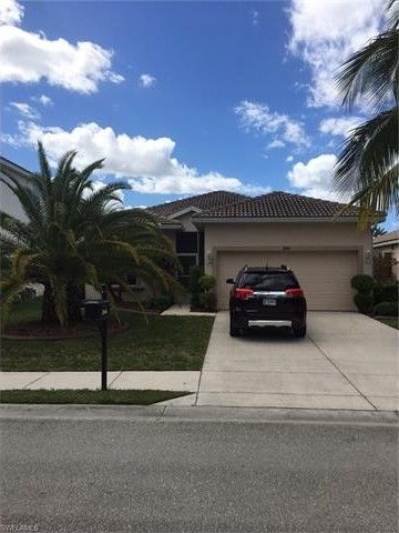 1900 ne 4th pl cape coral fl 33909 home for sale for 2664 terrace drive