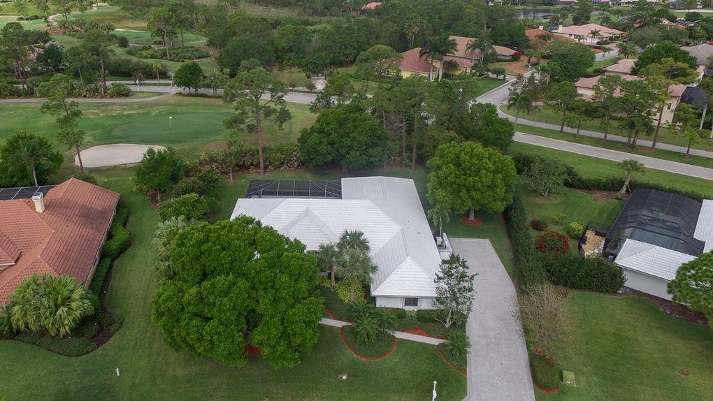 756 Sw Pelican Cv, Port Saint Lucie, FL 34986