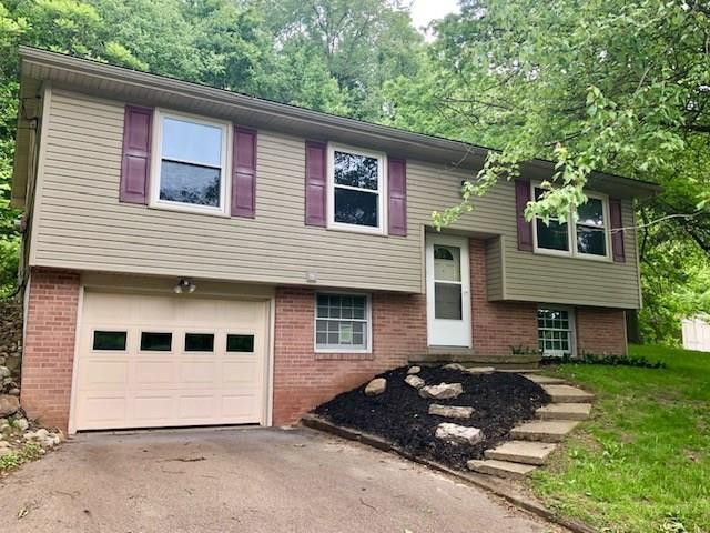 430 Pine Run Rd, New Sewickley Township, PA 15042