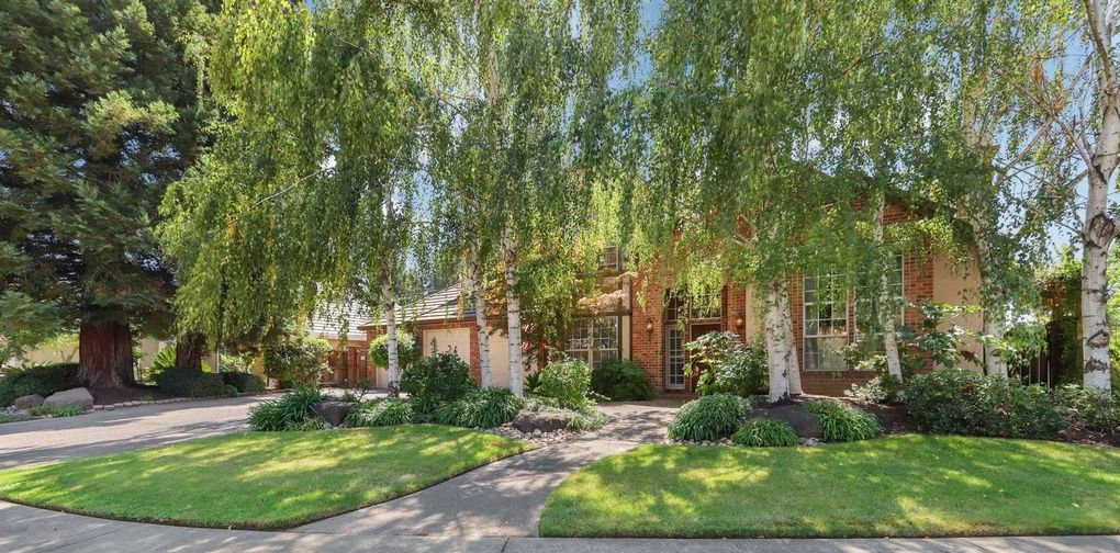 2428 Summerset Ct Lodi Ca 95242