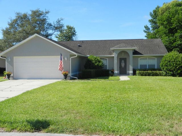 1354 rural hall st deltona fl 32725 home for sale and