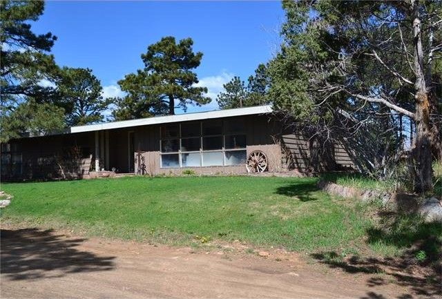 830 evergreen pkwy evergreen co 80439 home for sale