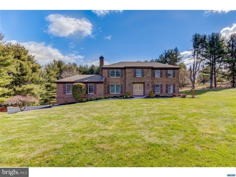 103 Harvest Ct, Hockessin, DE 19707