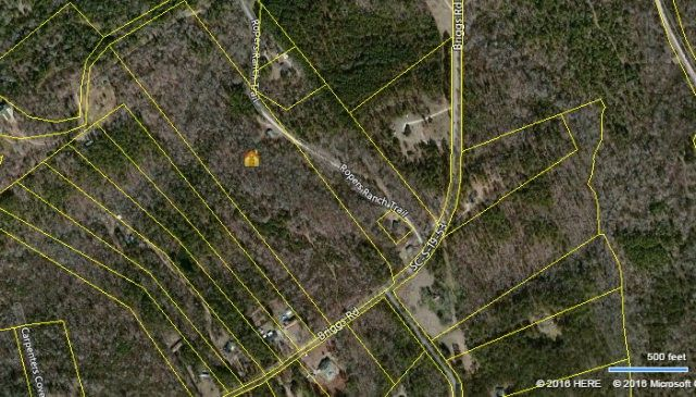 Briggs Rd, North Augusta, SC 29860 - Land For Sale and ...