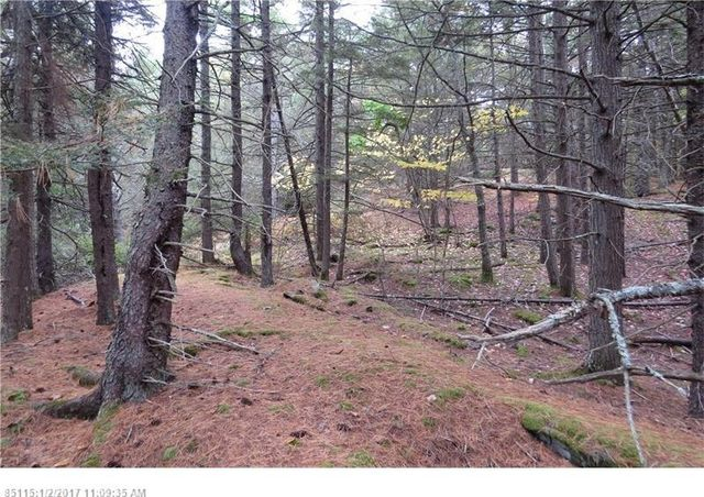 14 b ethel rd georgetown me 04548 land for sale and