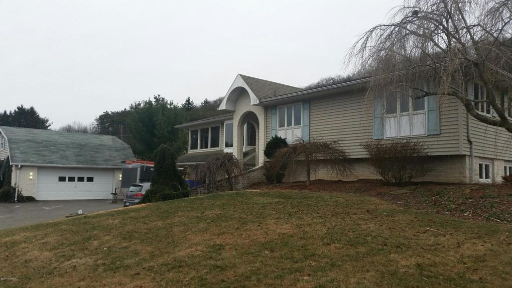 4016 State Route 147, Herndon, PA 17830