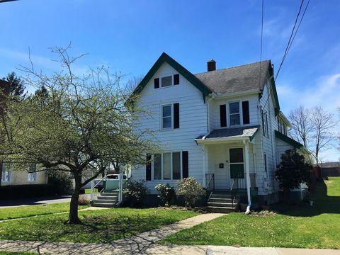 Owego Ny Multi Family Homes For Sale Real Estate Realtor Com