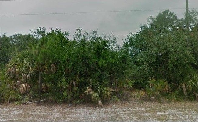 849 roseland rd sebastian fl 32958 land for sale and