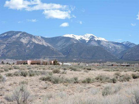 Photo of Alta Vista Dr Lot 13, El Prado, NM 87529