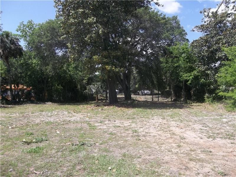 838 ridgewood ave holly hill fl 32117 land for sale and real estate listing. Black Bedroom Furniture Sets. Home Design Ideas