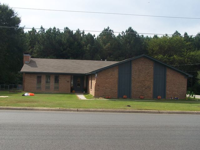 1019 w 16th st hope ar 71801 home for sale real estate