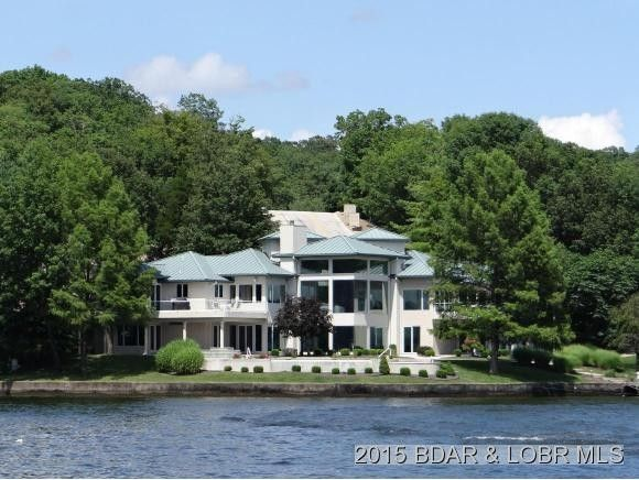 Lake Ozark Missouri >> 37 Sweetwater Ln Lake Ozark Mo 65049