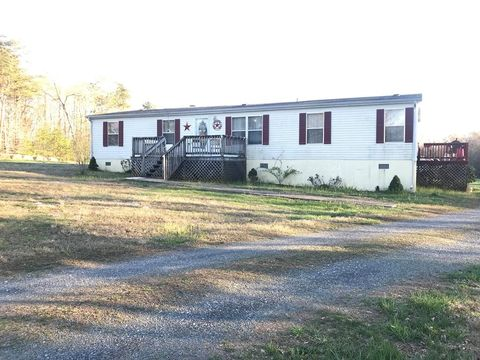 Arrington, VA Mobile & Manufactured Homes for Sale - realtor.com® on mobile home beautiful, mobile home company, mobile home decoration, mobile home road trip, mobile home sold,