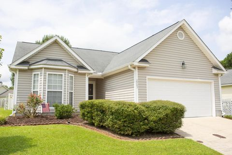 2903 Satterfield Dr, Greenville, NC 27834