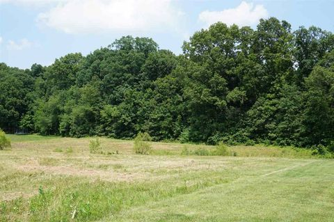 Photo of Hwy 68 E Oak Ridge Ests Unit 6, Haubstadt, IN 47639