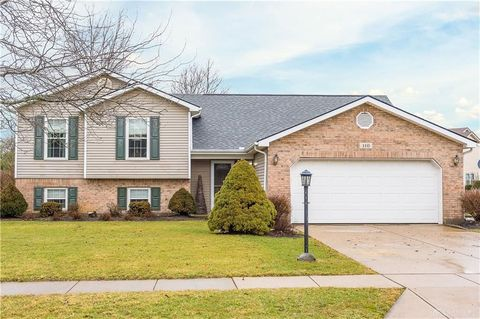 Photo of 110 Krug Dr, Union, OH 45322