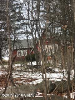 549 Warren Rd, Hartford, NY 12827