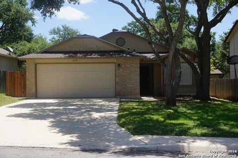 6238 Ridge Oak, San Antonio, TX 78250