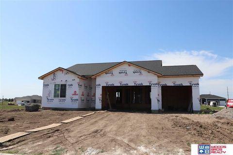 Photo of 6437 Las Verdes Ln, Lincoln, NE 68523