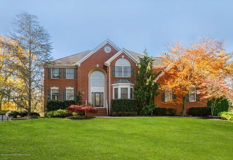 middletown nj real estate middletown homes for sale realtor com rh realtor com Affordable Town Houses in New Jersey Lyndhurst NJ in Town Images