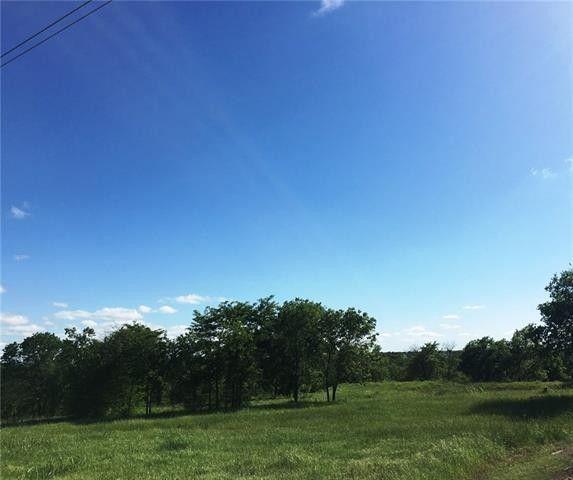 Tierra Properties Gainesville Texas