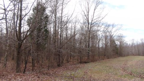 Photo of Lincoln Trail Rd, Gentryville, IN 47537
