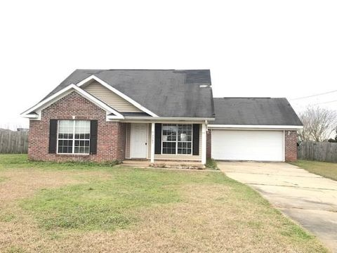 Photo of 12383 Grand Bay Farms Ct, Grand Bay, AL 36541