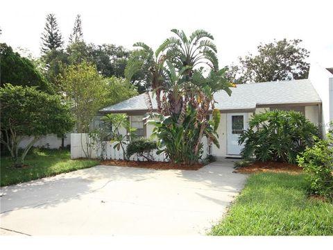 3015 Casselwood St Winter Park FL 32792