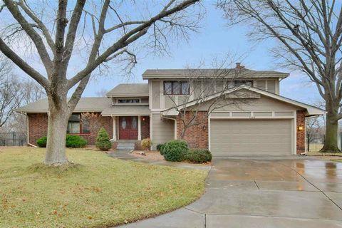 67212 real estate homes for sale realtor com rh realtor com