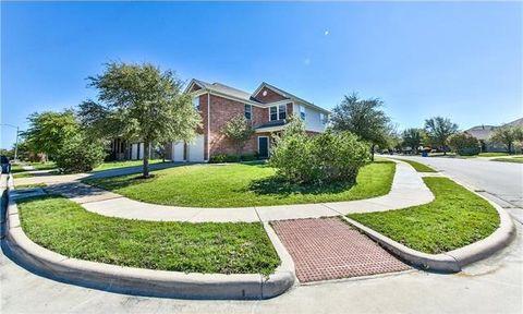 11517 Sunny Creek Ln, Manor, TX 78653