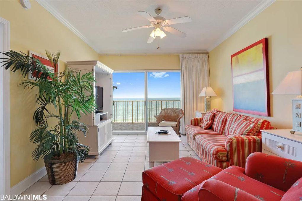 921 W Beach Blvd Unit 503, Gulf Shores, AL 36542