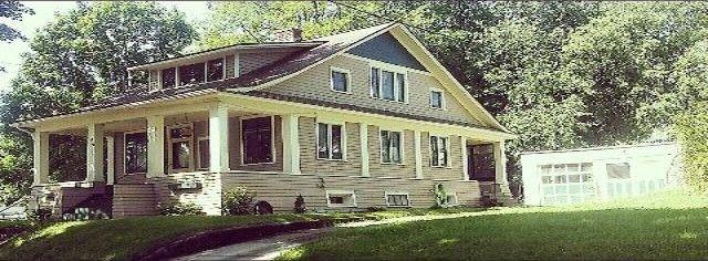 123 Weeks St, Jamestown, NY 14701 - realtor.com®
