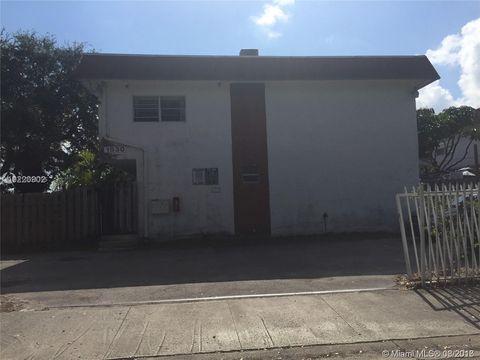 Photo of 1530 Ne 151st St Apt 103, North Miami Beach, FL 33162