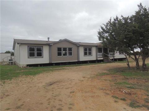 1126 County Road 321, Bertram, TX 78605