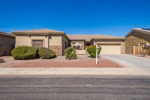 maricopa az houses for sale with swimming pool realtor com rh realtor com homes for rent in maricopa with a pool