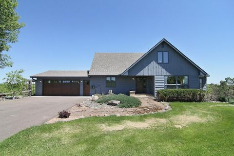 3556 Olympic St, Ford Township, MN 56342