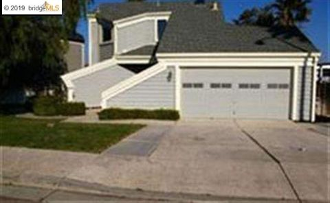 Photo of 4761 Spinnaker Way, Discovery Bay, CA 94505