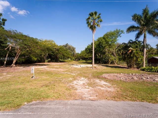 12275 Sw 92nd Ave, Miami, FL 33176