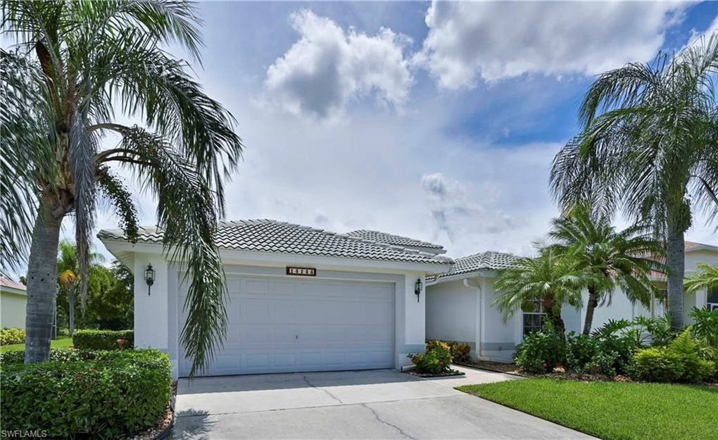 14144 Grosse Point Ln Fort Myers, FL 33919