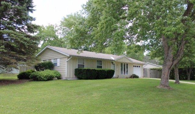 Vermilion County Property Records