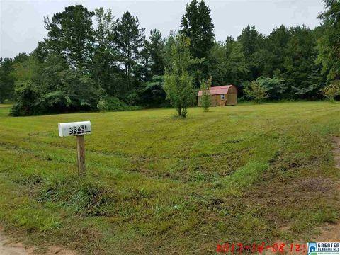 3367 County Road 44 Unit 1, Eldridge, AL 35554
