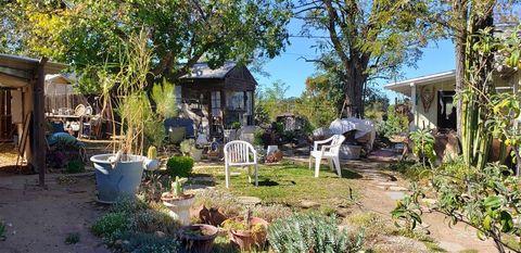 Photo of 34860 Highway 79, Warner Springs, CA 92086