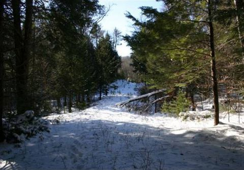 Photo of 1053 Baltimore Rd, Weathersfield, VT 05151